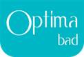 Optima Bad logo