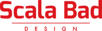Scala Bad Design logo